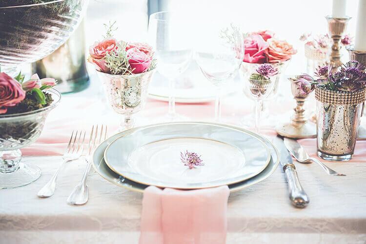 Organisation de votre mariage sur Bordeaux et le Bassin d'Arcachon par une wedding planner
