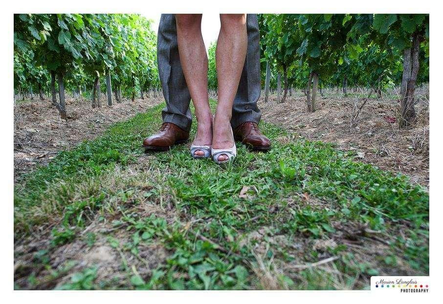 se-marier-au-milieu-des-vignes-dans-un-chateau-de-bordeaux-01