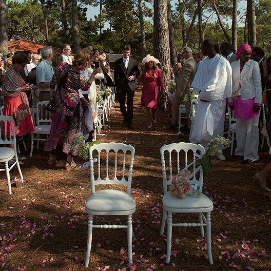 cérémonie laique-a-la-salle-du-tir-au-vol-au-moulleau-02