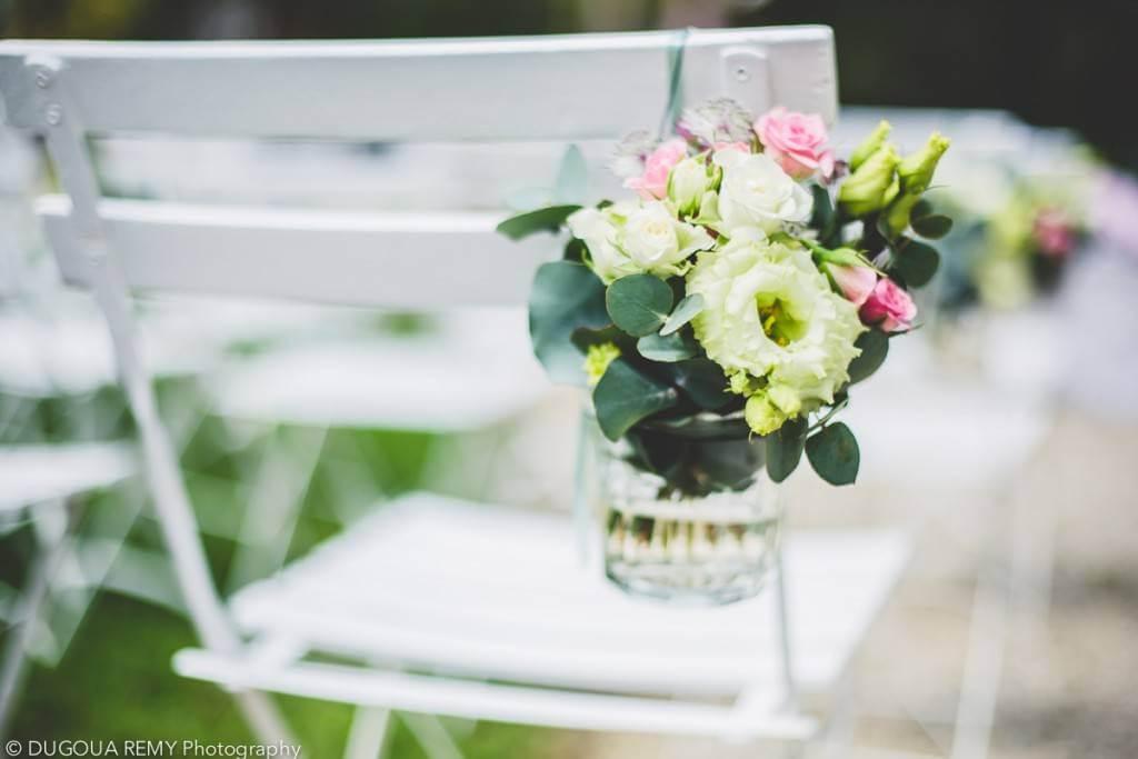 photographies-artistiques-de-mariage-02