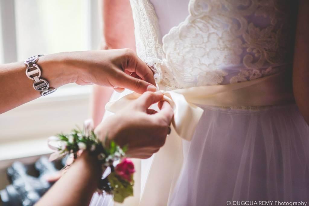photographies-artistiques-de-mariage-03