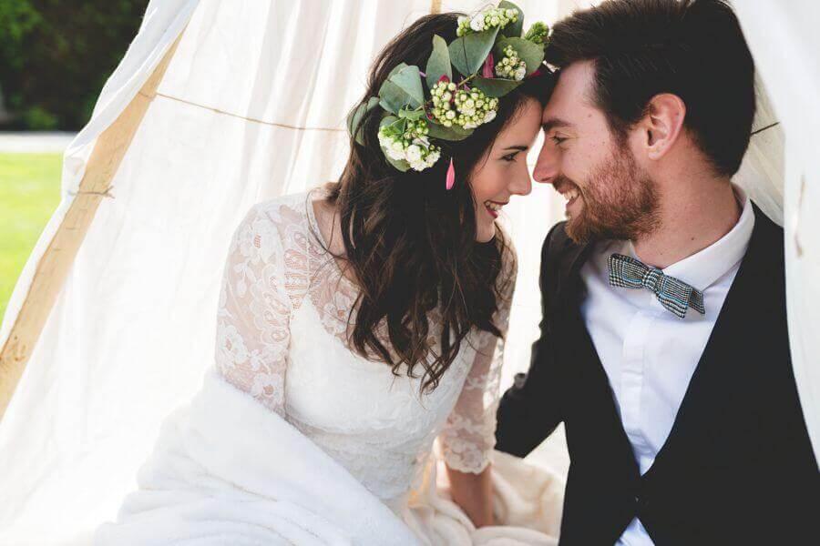 Organiser, planifier et coordonner un mariage by Weday's