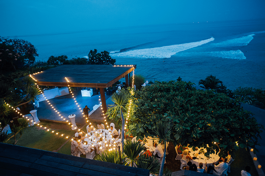 bali-destination-wedding