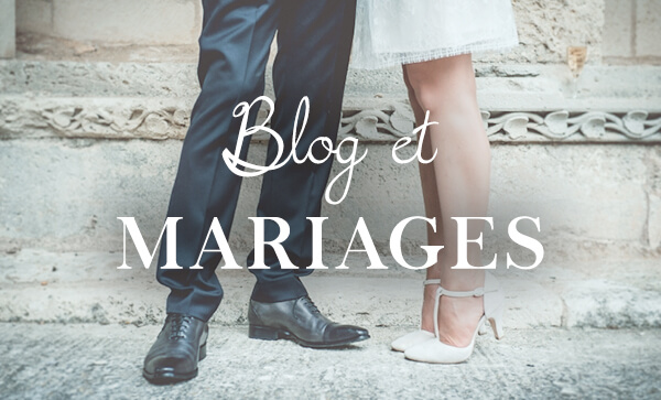 Découvrir notre blog, nos mariages, shootings d'inspirations, les coulisses du métier de Wedding Planner...