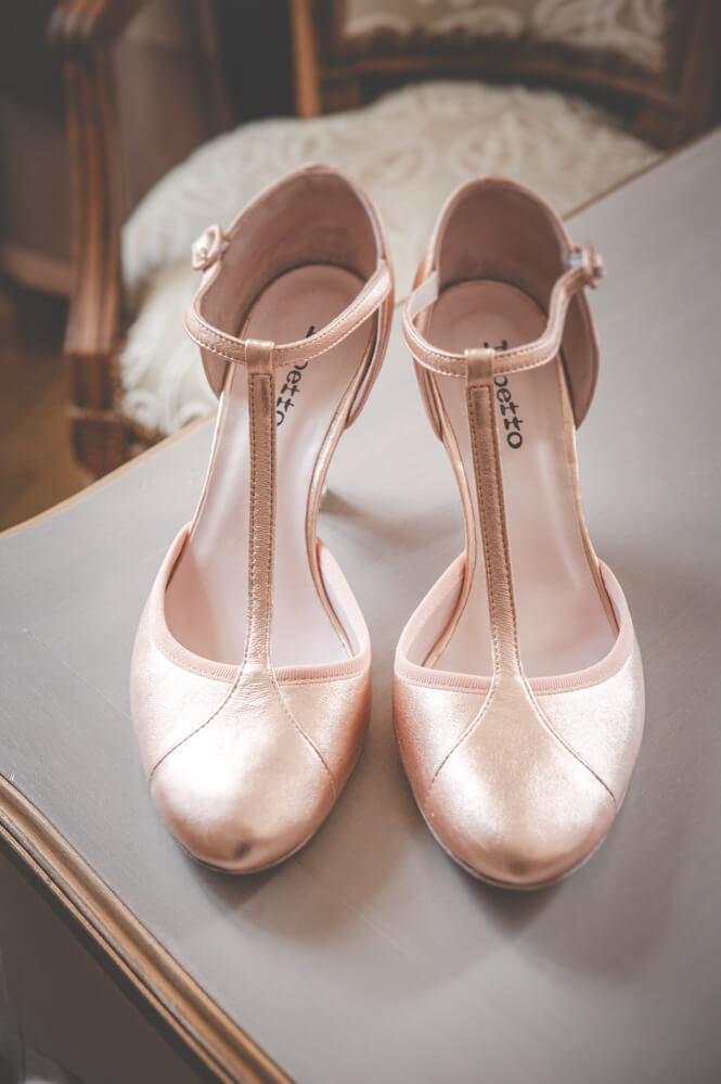 wedding planner-chaussures-de-mariee-repetto