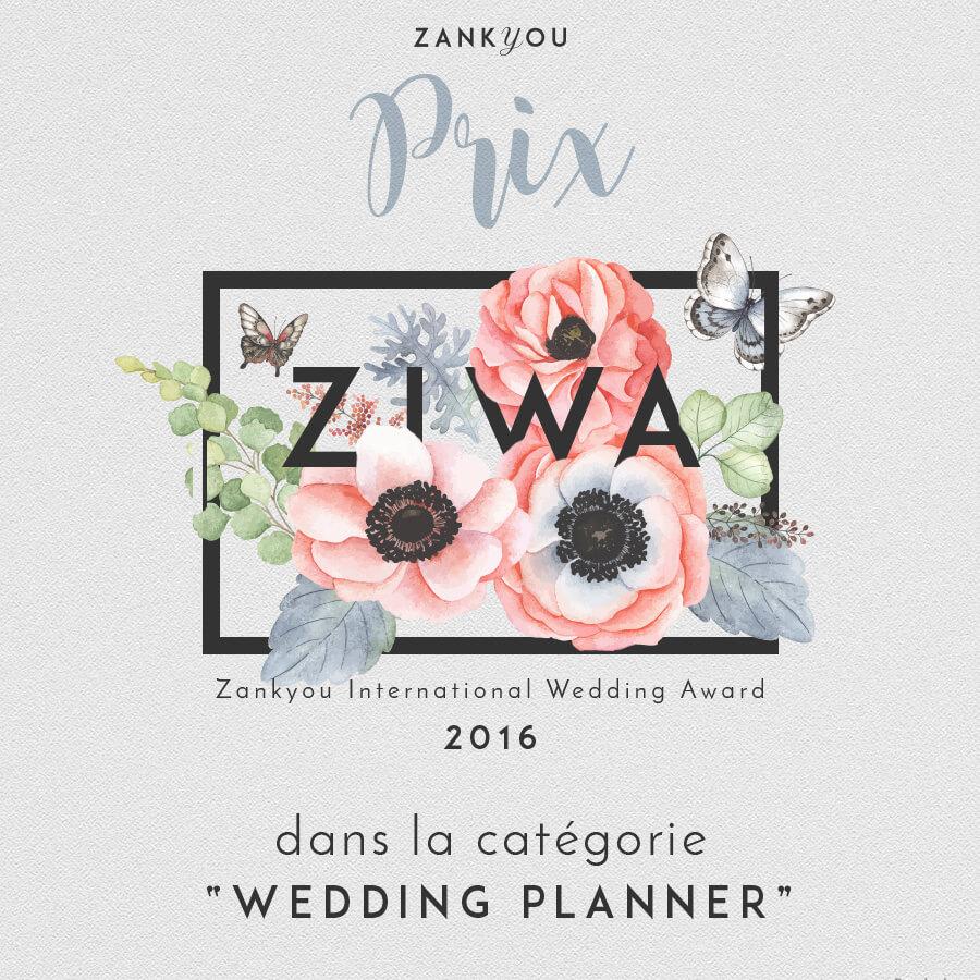 prix-organisation-mariage-wedding-planner-award