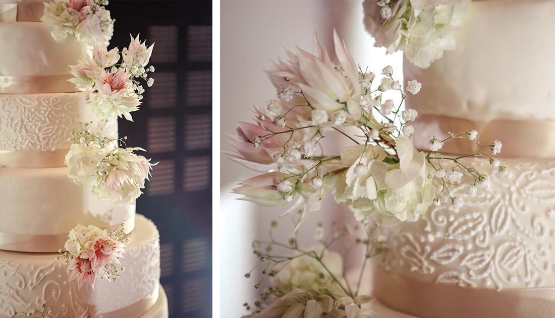 wedding-cake-mariage-tendance