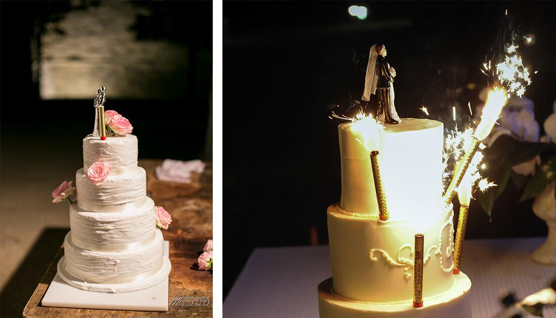wedding-cake-mariage-tendance-2