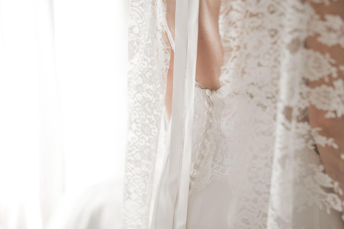 instant-mariage-57-ipad-et-10×15