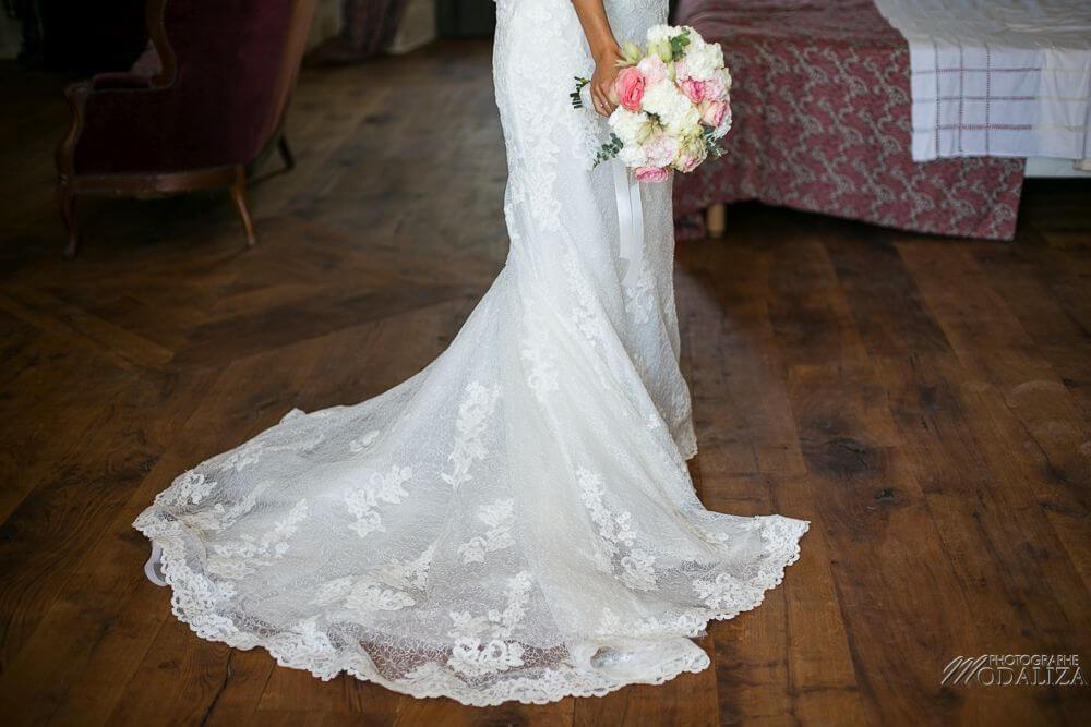 photo-mariage-wemariee-bride-robe-dentelle-grignols