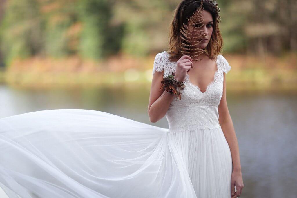 confidentiel-creation-robe-de-mariee-collection-mariage-2017