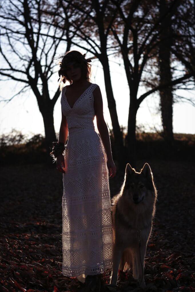 collection-confidentiel-creation-robe-de-mariee-collection-mariage-2017