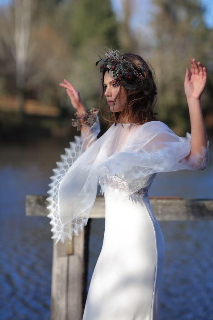 confidentiel-creation-robe-de-mariee-collection-mariage-2017-modele-elisa