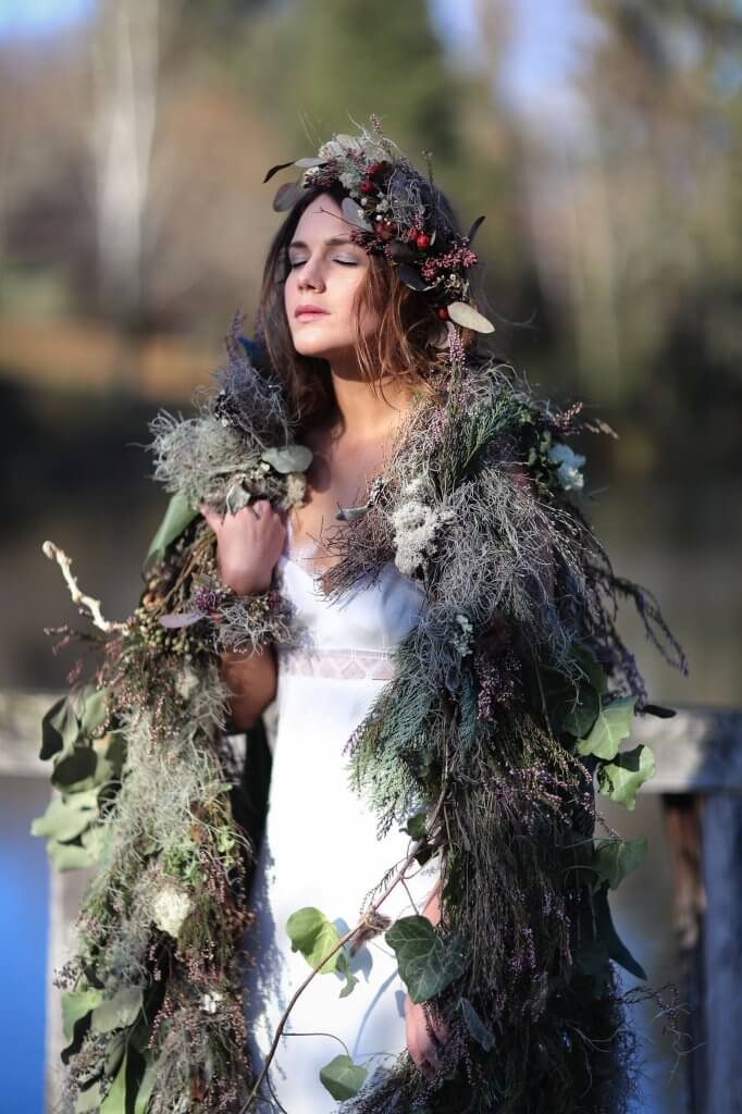 confidentiel-creation-robe-de-mariee-collection-mariage-2017-modele-lisa