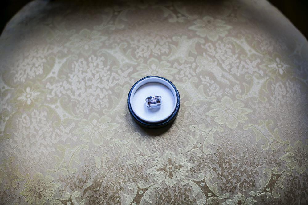 photo mariage wedding preparatifs mariee bride robe dentelle grignols domaine dame blanche