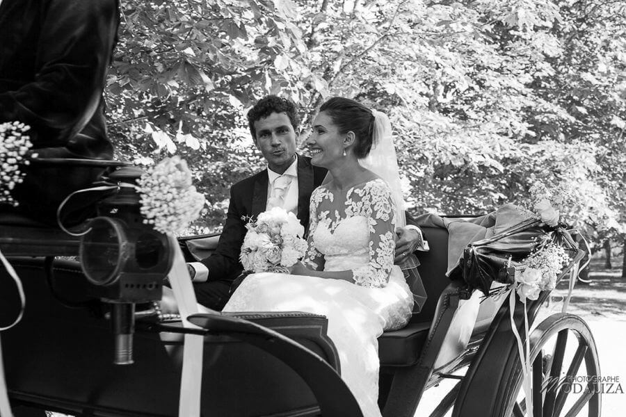 photo mariage wedding robe dentelle couple cocktail chateau grignols domaine dame blanche gironde by modaliza photographe-98by Weday's