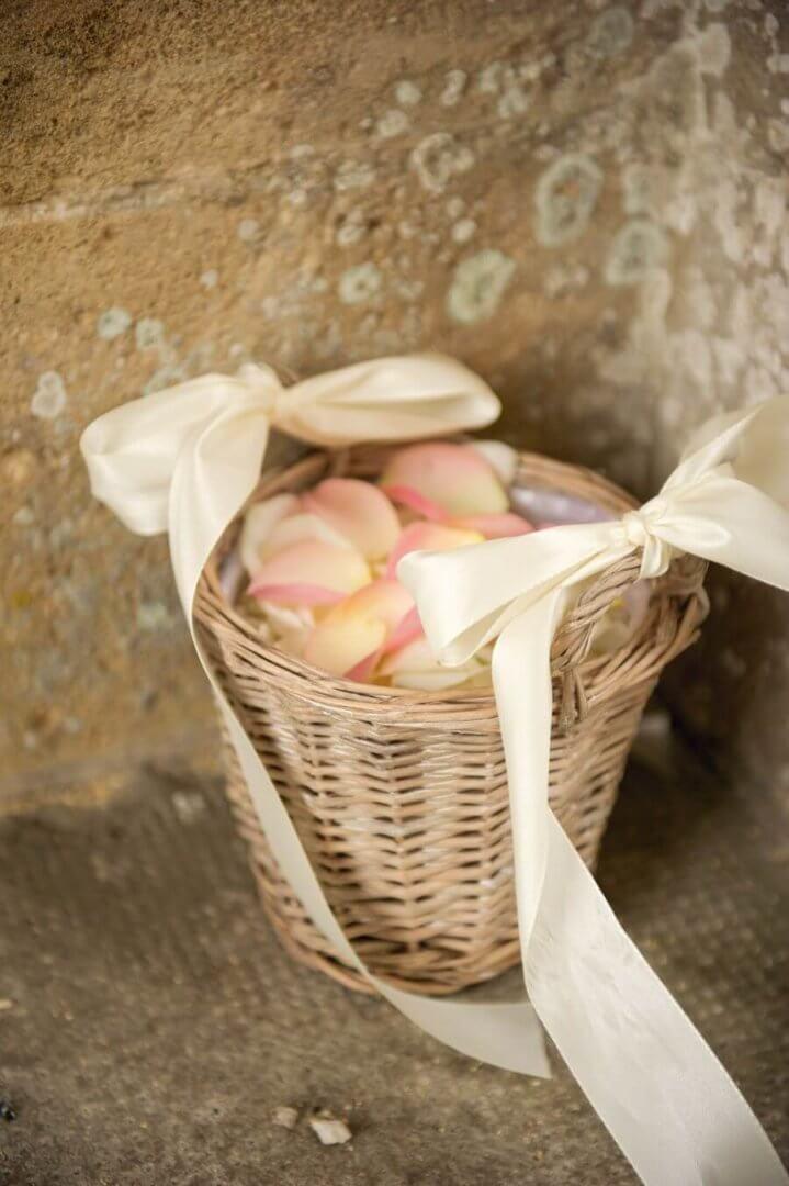 Weday's, wedding planner Bordeaux, dans le médoc et toute la Nouvelle Aquitaine