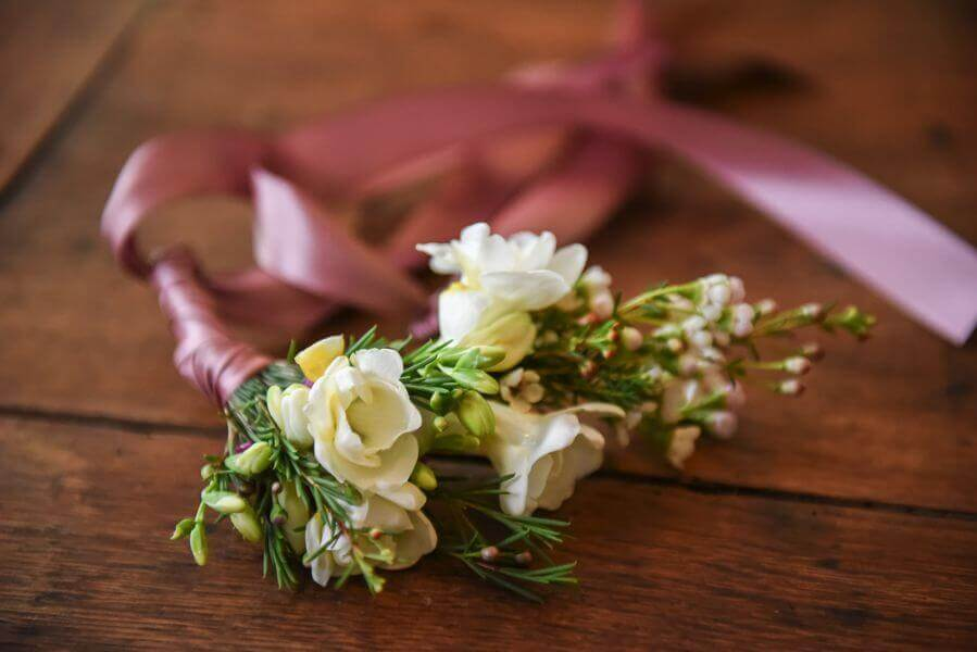 Mariage plus vieux sur le bassin d'Arcahon, mariage pluvieux mariage heureux à Andernos les bains by Weday's