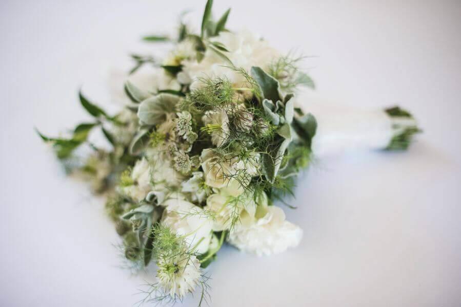 Un rituel de mariage en quelques recettes pour un cocktail réussit by Weday's(1)