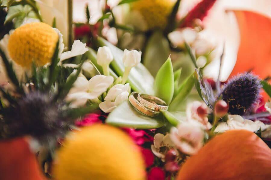cérémonie laïque and secular ceremony by Weday's