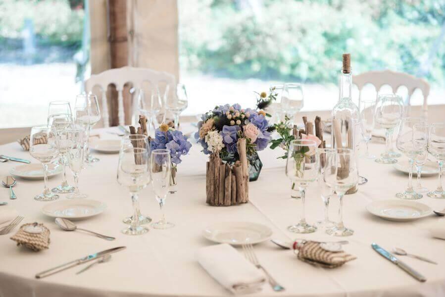 mariage atypique archives | weday's