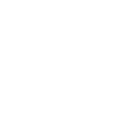 logo WEDAYS 2019 - Wedding Planner - blanc transparent - 512x512