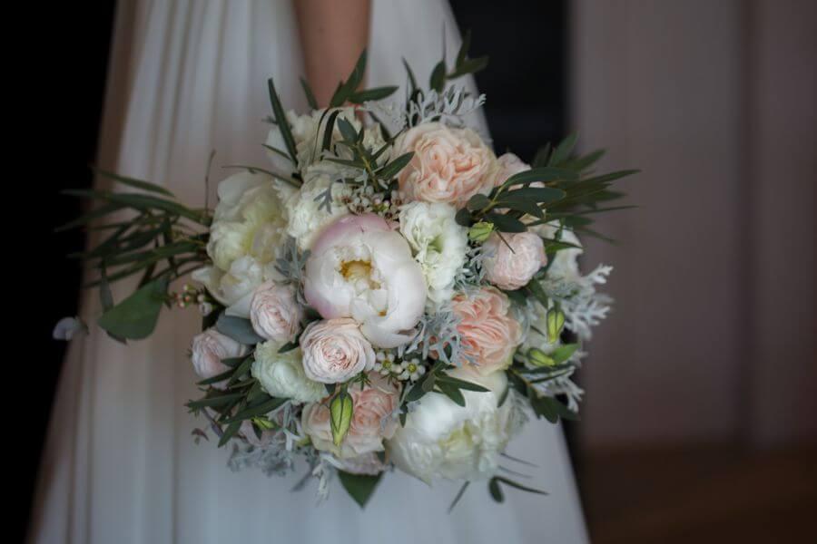#mariagenouvelleaquitaine au Cap Ferret, villa et décoration mariage pour le jour le plus beau face à la dune du Pyla