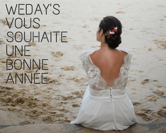 Se marier en Nouvelle Aquitaine